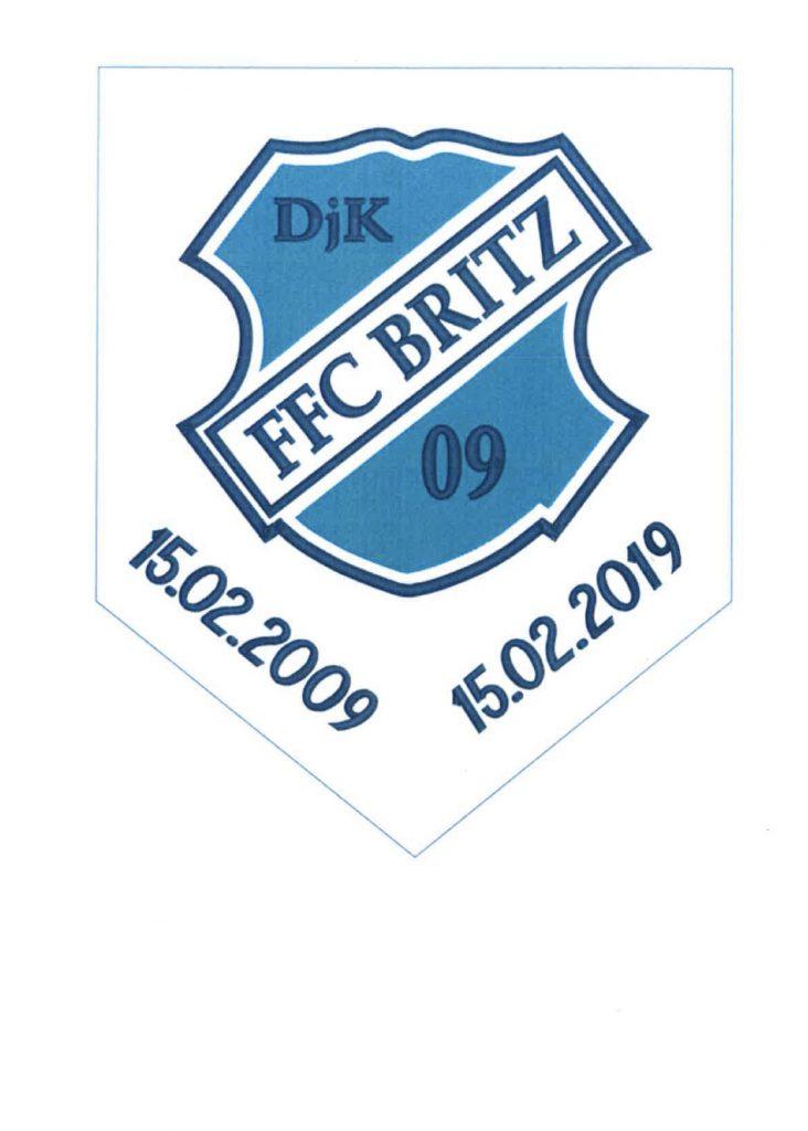7F5BB08E-B16D-4E02-8BA3-AB76BB6AE4DE